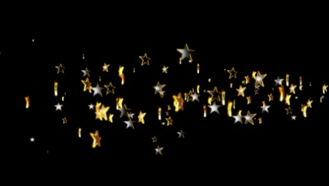 ذرات معلق-112006