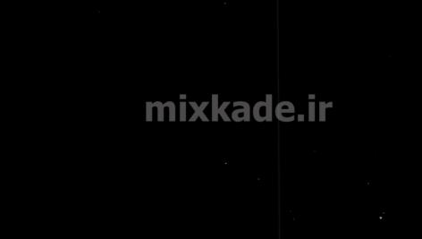 فوتیج فیلم قدیمی سوپرهست-کد112901-(mixkade.ir)