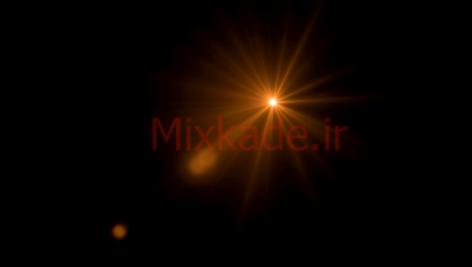 لنز فلر-کد 113401