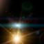 فوتیج لنز فلر- کد 113403