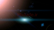 لنز فلر-کد 113404