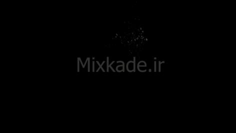 خرد شدن شیشه-کد 114404
