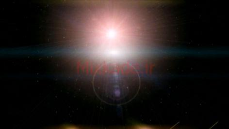لنز فلر-کد 113408