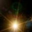 لنز فلر-کد 113410