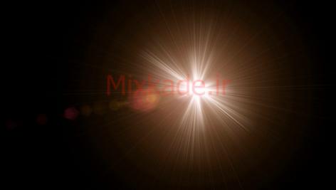 لنز فلر-کد 113417