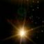 لنز فلر-کد 113418