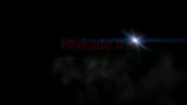 فوتیج نور- کد 113424