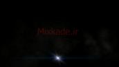 فوتیج نور-کد 113426