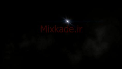 فوتیج نور-کد 113428