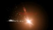 فوتیج نور-کد 113429