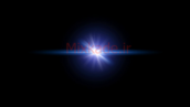 فوتیج نور-کد 113431
