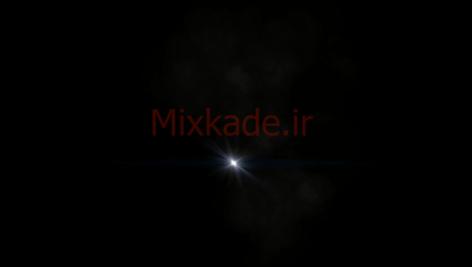 فوتیج نور-کد 113433