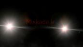 فوتیج نور-کد 113434