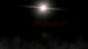 فوتیج نور-کد 113437