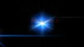 فوتیج نور-کد 113439