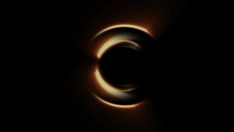 فوتیج نور-کد 113441