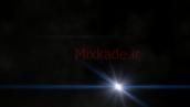 فوتیج نور-کد 113442