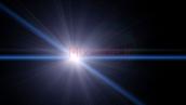 فوتیج نور-کد 113444