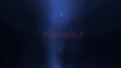 فوتیج نور-کد 113448