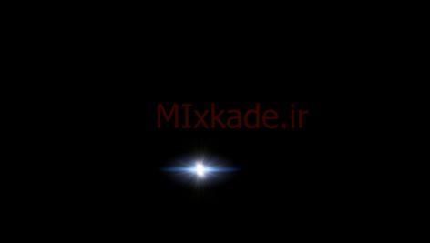 فوتیج نور-کد 113449