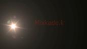 فوتیج نور-کد 113458