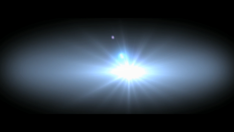 فوتیج نور-کد 113459