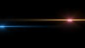 فوتیج نور-کد 113461