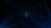 فوتیج نور-کد 113462