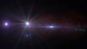 فوتیج نور-کد 113463