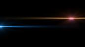 فوتیج نور-کد 113464