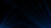 فوتیج نور-کد 113465