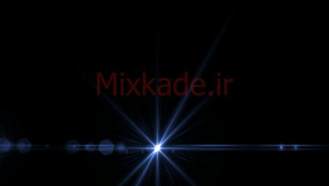 فوتیج نور-کد 113466