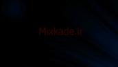 فوتیج نور-کد 113467