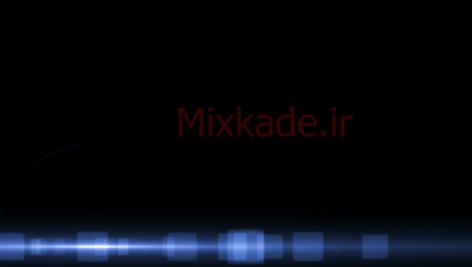 فوتیج نور-کد 113469