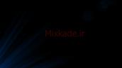فوتیج نور-کد 113470