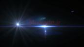 لنز فلر-کد 113472