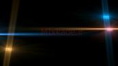 فوتیج نور- کد 113476