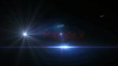 لنز فلر-کد 113479