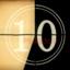 فوتیج شمارش معکوس-کد 111803