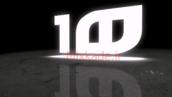 فوتیج شمارش معکوس-کد 111806