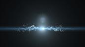 ذرات و نور-کد 112016