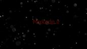 فوتیج ذرات-کد 112020
