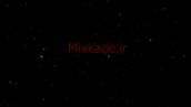 فوتیج برف-کد 112524