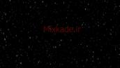 فوتیج برف-کد 112525