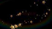 فوتیج ستاره-کد 112615-112616