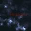 فوتیج ابر
