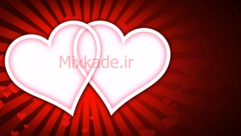 فوتیج قلب