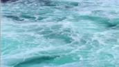 ایجاد دریا