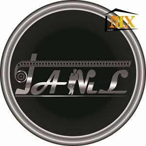 طراحی لوگوی آنلاین یاشیل