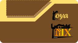 طراحی آنلاین کارت ویزیت